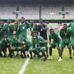 Nigeria U23 RIO 2016 (2)