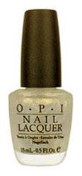 OPI - Heart of Gold