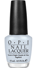 OPI I Vant To Be A-Lone Star