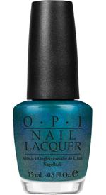 Austin-Tatious Turquoise