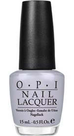 OPI It's Totally Fort-Worth It