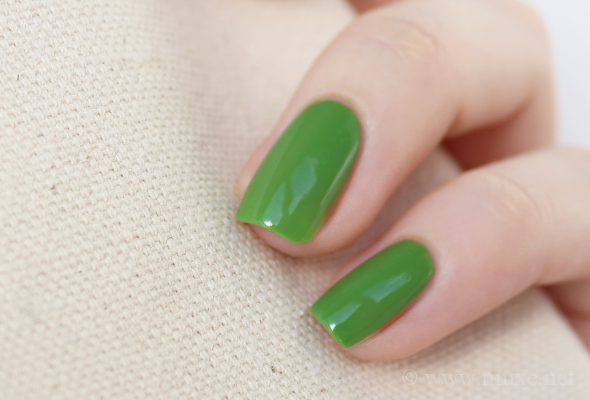 OPI Green-wich Village NL B69