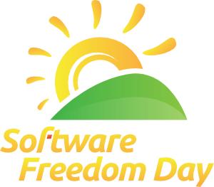 software freedom day 2011 logo300px Celebrando el día del Software Libre