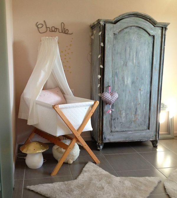 decoracion vintage habitacion bebe decoracion vintage habitacion bebe cuna jpgresize udc