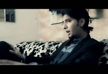 Wichran by Adeel Sadiq (Official Music Video)