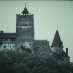 Bran, Transylvania