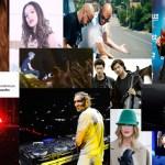 Сакате да бидете дел од музички настани, промоции, концерти, фестивали?!