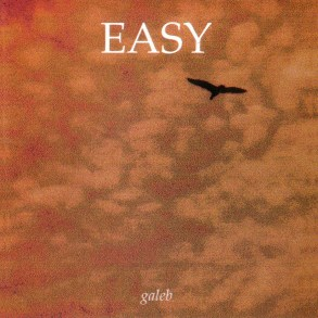 Easy - Galeb (1995) - MP