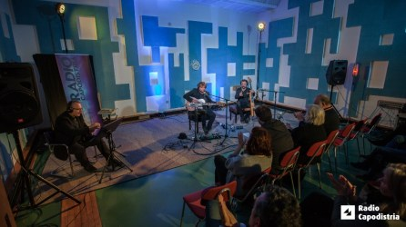 The-Niro-radio-capodistria-1-2-2018-foto-alan-radin (11)
