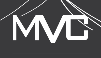 Flat-Square-MVC-Logo-Grey