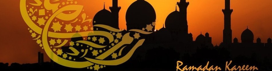 ramadan_kareem_mosque_by_pseudopixels