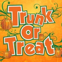 trunk-or-treat-full-400x400