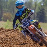 Vet MX Park 2016 South Central LLAQ Saturday Gallery