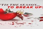 holiday-breakups