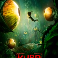 Kubo and the Two Strings - film review