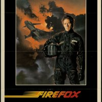 Firefox - film review