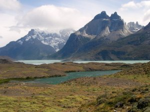places to visit in Argentina