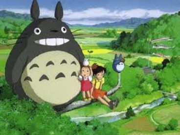 my-neighbor-totoro2