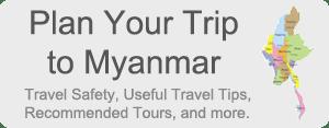 Myanmar Plan Your Trip widget