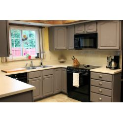 Small Crop Of Small Kitchen Cabinets Designs