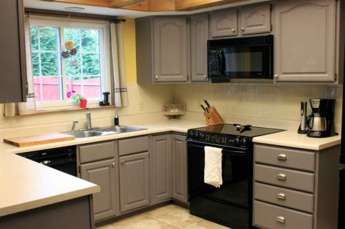 Medium Of Small Kitchen Cabinets Designs