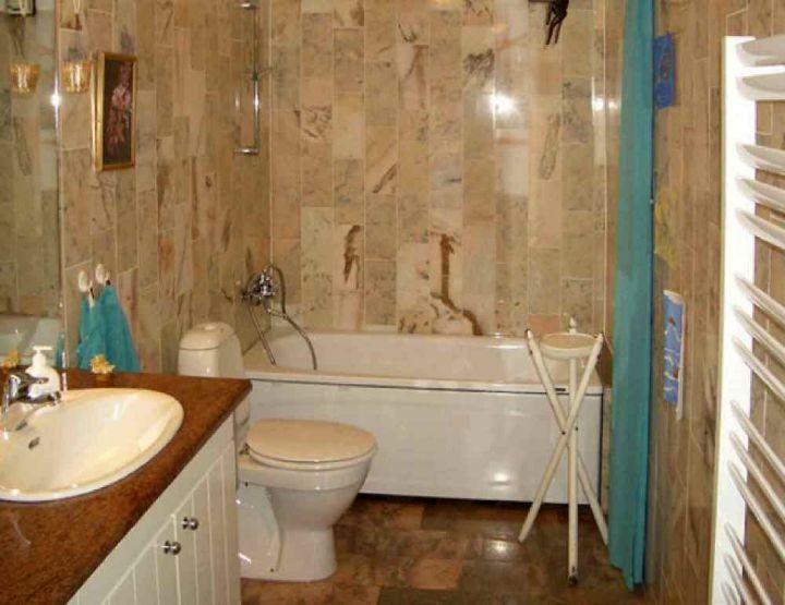 ideas brown bathroom tiles ideas chocolate brown bathroom ideas