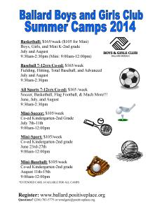 14 Summer Sports Flyer-page-001