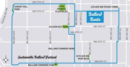 Ballard-Map