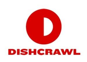 DC-Logos-02
