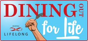 Dining Out_logo_2014