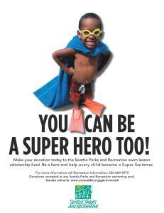 Superhero-page-001