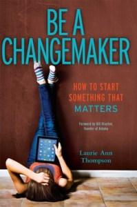 be-a-changemaker-9781582704647_lg