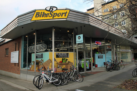 bikesportdev2