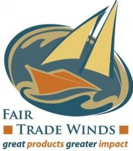fair-trade2-264x300