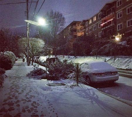 snow20134