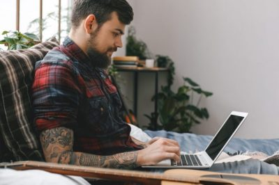 The Best Long-Term Personal Loans 2018