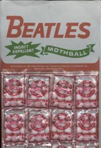 http://i2.wp.com/www.mybeatles.net/imagesmem/mothballs.jpg?w=200
