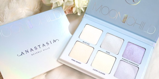 ABH-Moonchild-Review-Swatches