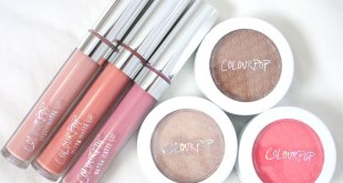 colourpop-lippies-and-cheeks