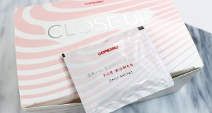 Correxiko-Close-Up-Skin-Supplement-Review