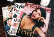 Me Time with People, StyleWatch and InStyle