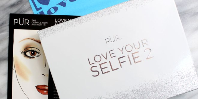 PUR-Love-Your-Selfie-2