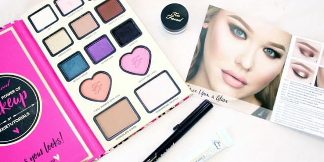 too-faced-nikkie-tutorials-review