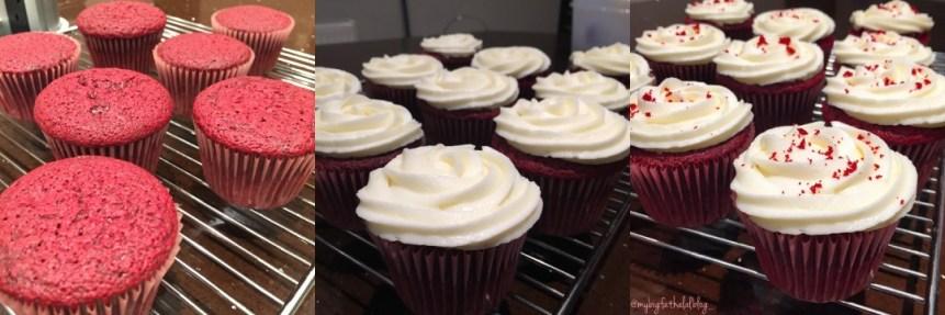 cupcake slider.jpg