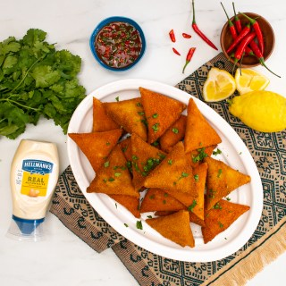 CHEESY SAMOSAS-08052