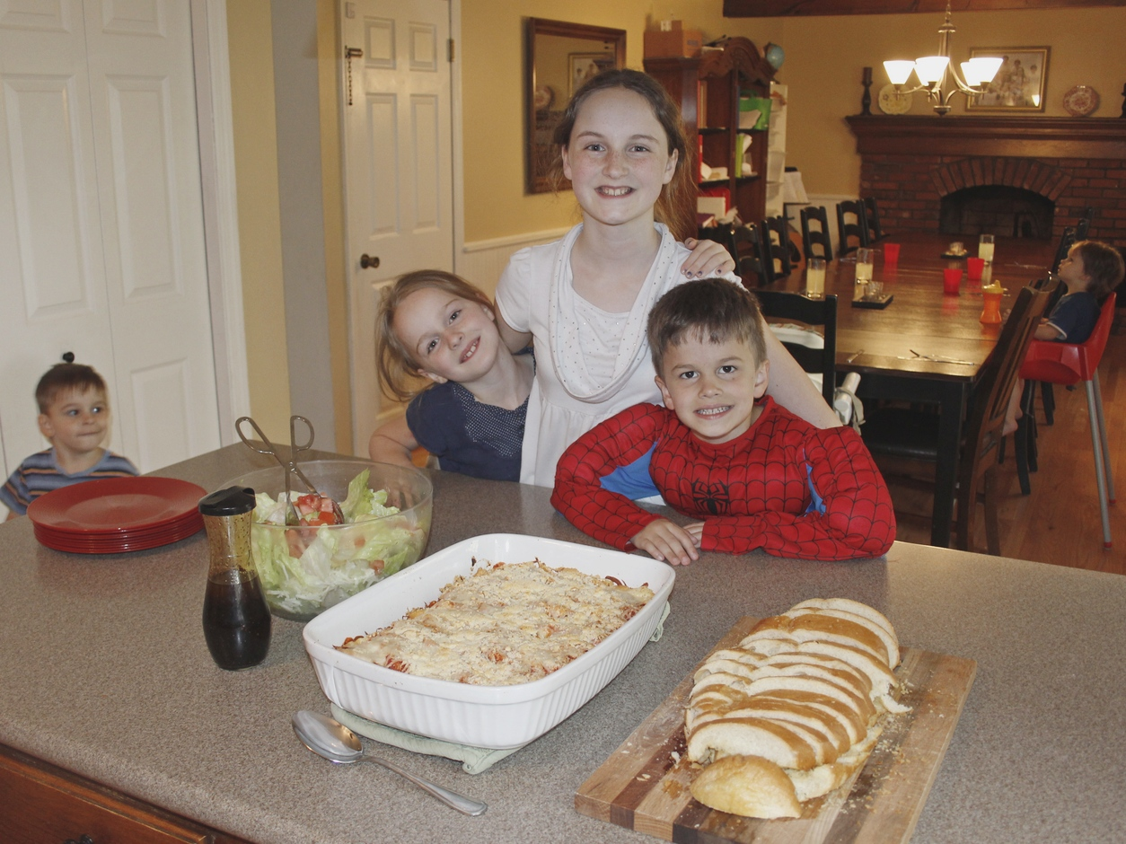 essays on home cooking Essays - largest database of quality sample essays and research papers on home cooking vs restaurant eating.