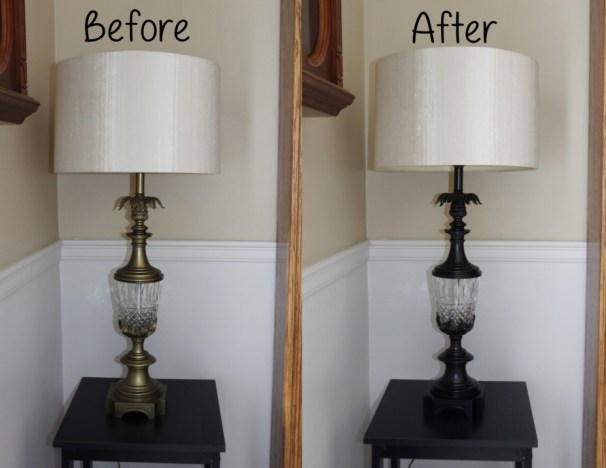 LampMakeover