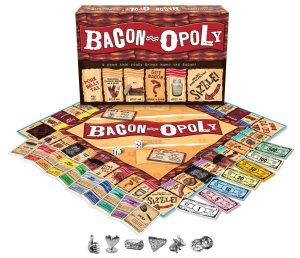 Baconopoly