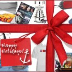 Creative Boat Gift Ideas for Boaters