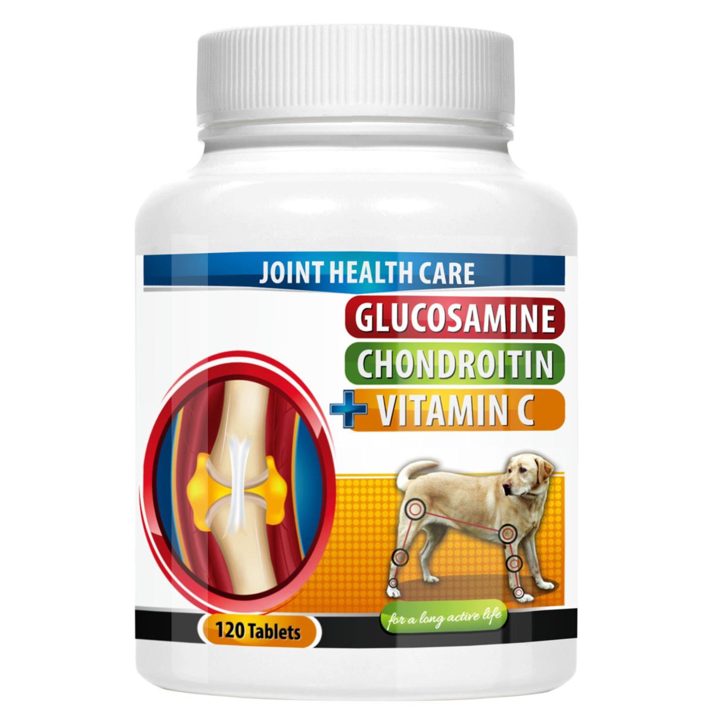 Fullsize Of Dog Joint Supplements